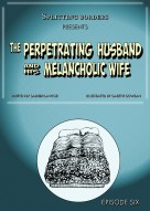 Perpetrating Husband Ep.3 Title
