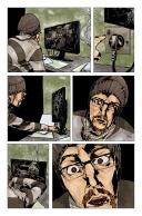 Collider Page Three