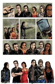 Collider Page Eleven