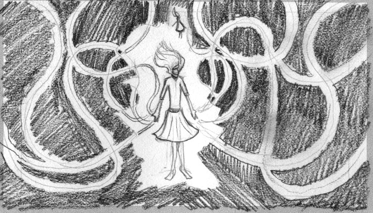 melwife_storyboard_page_032a_001